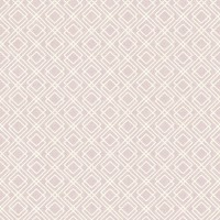 Fine Decor Maison Chic FD22020