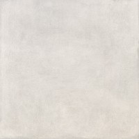 плитка DURSTONE METRO BLANCO natural 60*60