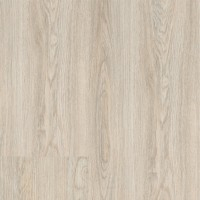 Pearl Oak Limewashed 209