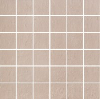 плитка DURSTONE MOSAICO TEX NATURAL