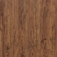 Oak Antique 246