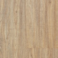 Oak Limewashed 247