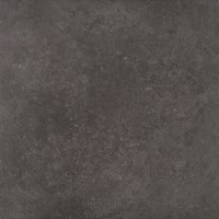 плитка DURSTONE FORUM CHARCOAL 60*60 nat
