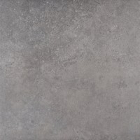 плитка DURSTONE FORUM GREY 60*60 nat