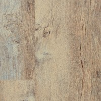 Sibirian Larch Limewashed 256
