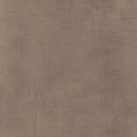 плитка DURSTONE LOFT MARRON natural 60*60