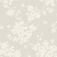 Fine Decor Maison Chic FD22025