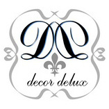 Decor Deluxe International