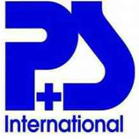P+S GERMANY